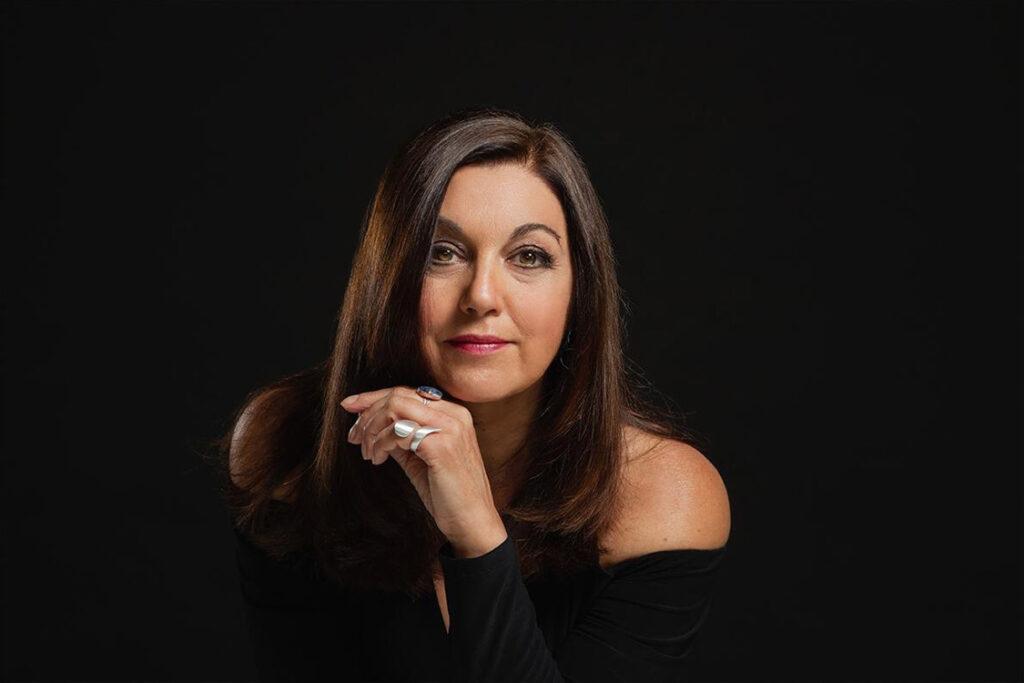 Pilar Massa